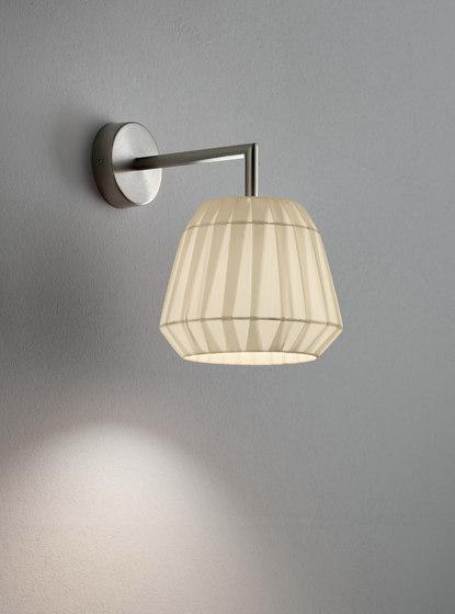 Loto by MODO luce
