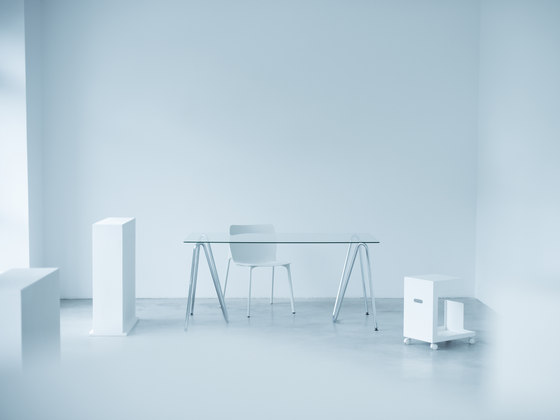Sinus Table di L&Z