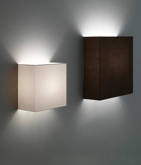 Quadrato by MODO luce