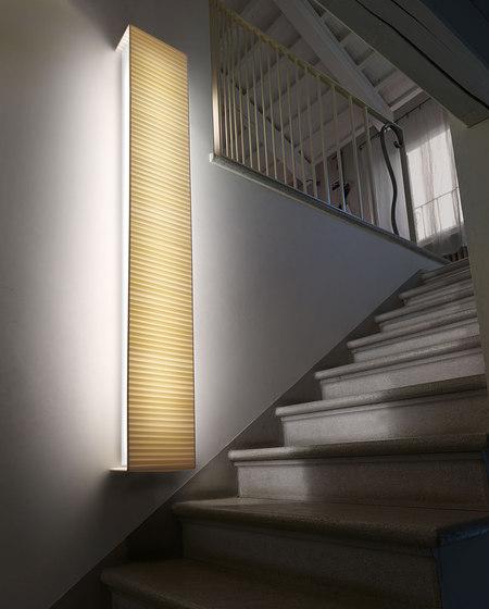 Rettangolo von MODO luce
