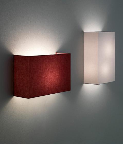 Rettangolo by MODO luce