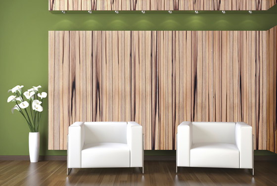 3M™ DI-NOC™ Architectural Finish FW-340 Fine Wood by 3M