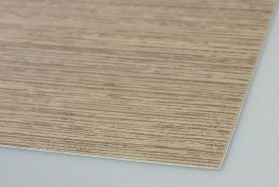 3M™ DI-NOC™ Architectural Finish FW-232 Fine Wood by 3M
