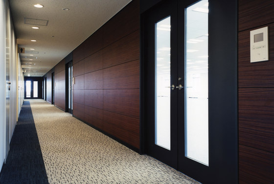 3M™ DI-NOC™ Architectural Finish FW-1209 Fine Wood by 3M