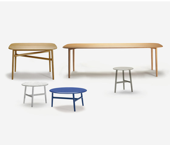 Nudo by Sancal