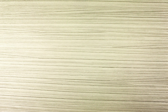 3M™ DI-NOC™ Architectural Finish FA-601 Abstract by 3M