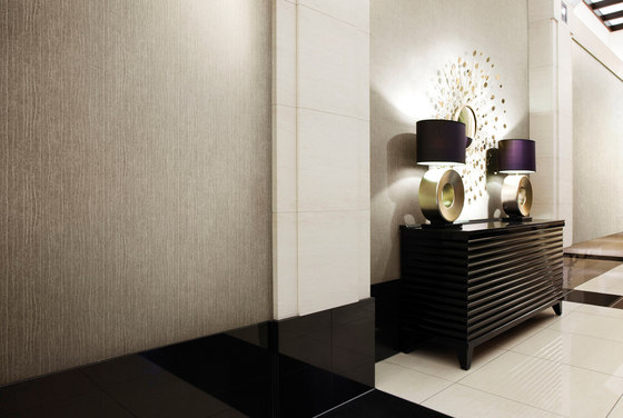 3M™ DI-NOC™ Architectural Finish FA-688 Abstract by 3M