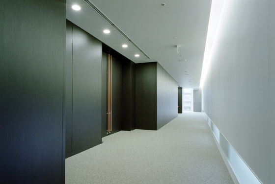 3M™ DI-NOC™ Architectural Finish FA-1163 Abstract by 3M