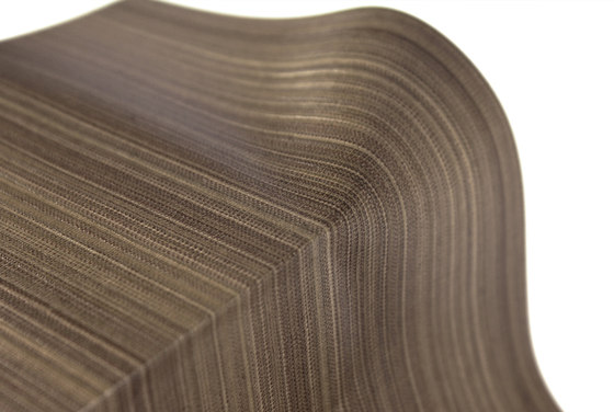 3M™ DI-NOC™ Architectural Finish FA-1165 Abstract by 3M