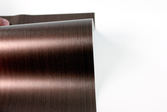 3M™ DI-NOC™ Architectural Finish PA-320 Metallic by 3M