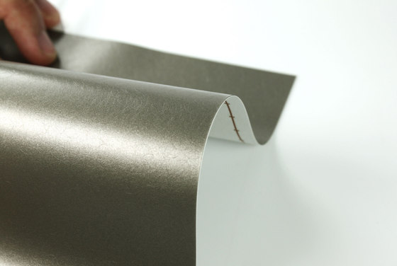 3M™ DI-NOC™ Architectural Finish ME-904 Metallic by 3M