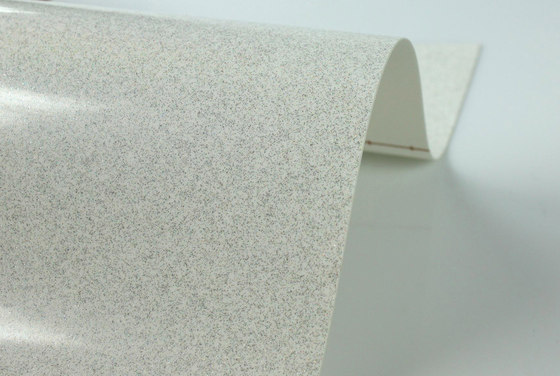 3M™ DI-NOC™ Architectural Finish ME-380 Metallic by 3M