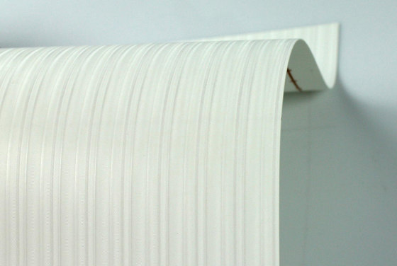 3M™ DI-NOC™ Architectural Finish LW-1085 Little Wave by 3M