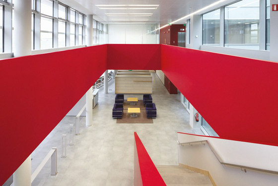 3M™ DI-NOC™ Architectural Finish PS-917 Single Color by 3M
