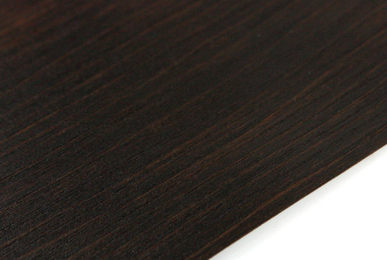 3M™ DI-NOC™ Architectural Finish WG-846 Wood Grain by 3M