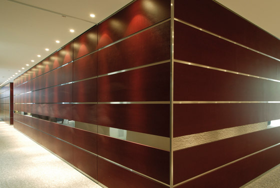 3M™ DI-NOC™ Architectural Finish WG-835 Wood Grain by 3M