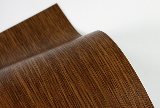 3M™ DI-NOC™ Architectural Finish WG-863 Wood Grain by 3M