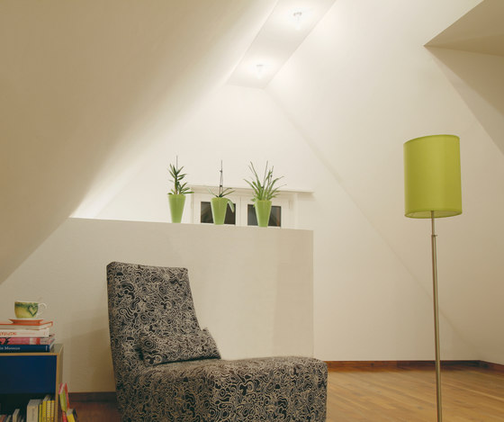 Cayo Ceiling lamp by La Référence