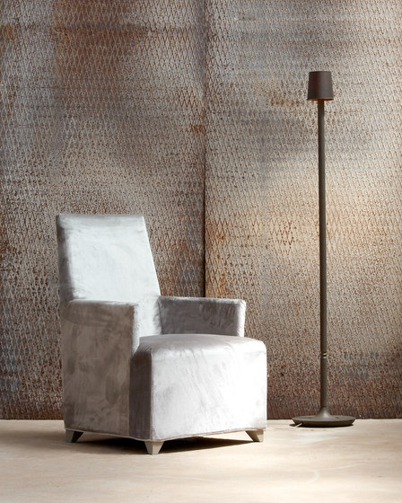 Racional armchair by Original Joan Lao