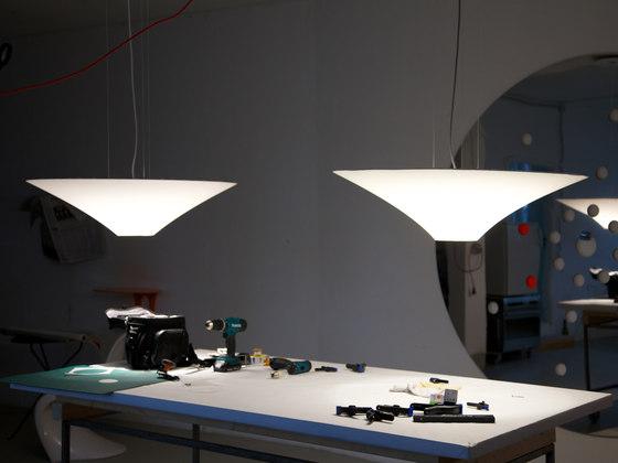 LichterTrichter di Lichtlauf