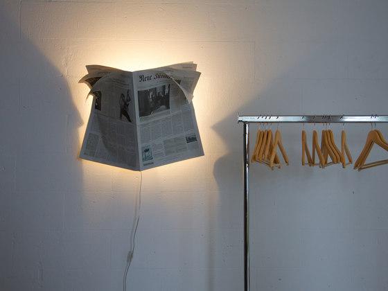NewsLicht von Lichtlauf