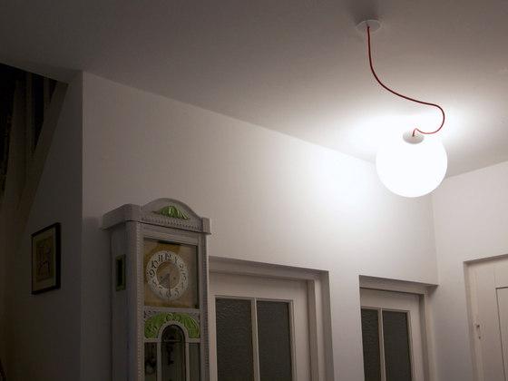 UpLight by Lichtlauf