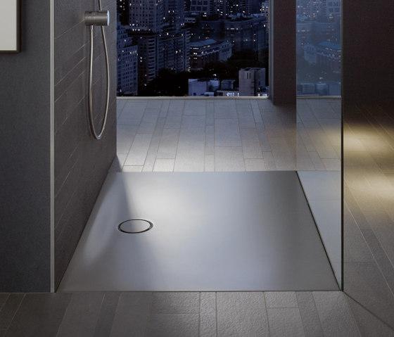 bettefloor by bette side caro corner side side. Black Bedroom Furniture Sets. Home Design Ideas