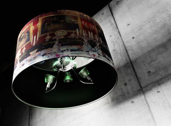 Kubrick by Dresslight