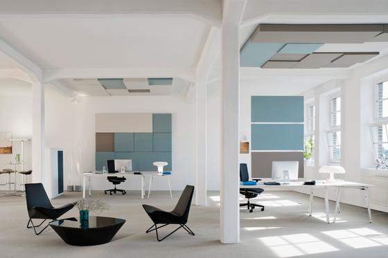CAS Cube von Carpet Concept