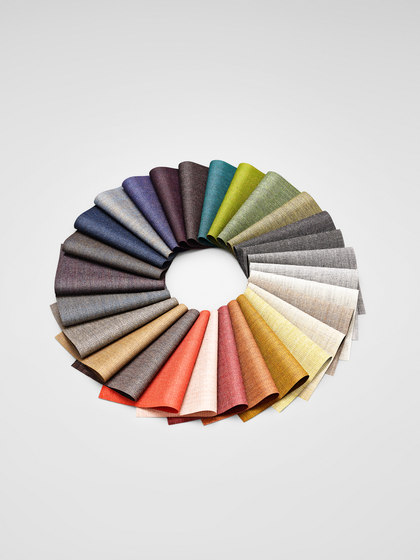 Canvas 114 by Kvadrat