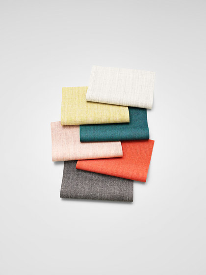 Canvas 734 by Kvadrat