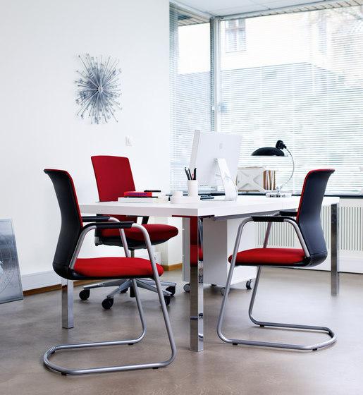 HÅG Futu 1020 by SB Seating