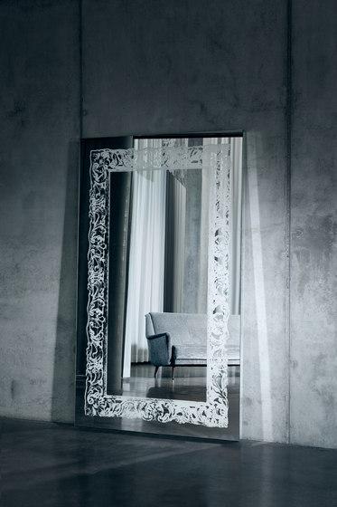 Scala de Reflect+