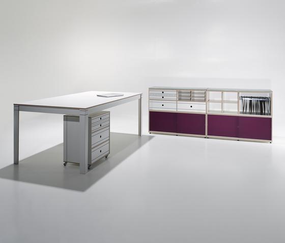 xilobis-Module System 38 by xilobis
