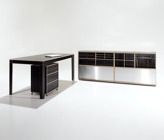 xilobis-Table by xilobis