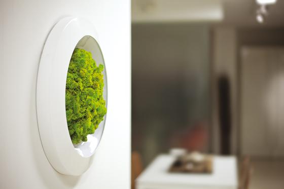 Sofia Wall lamp by Verde Profilo