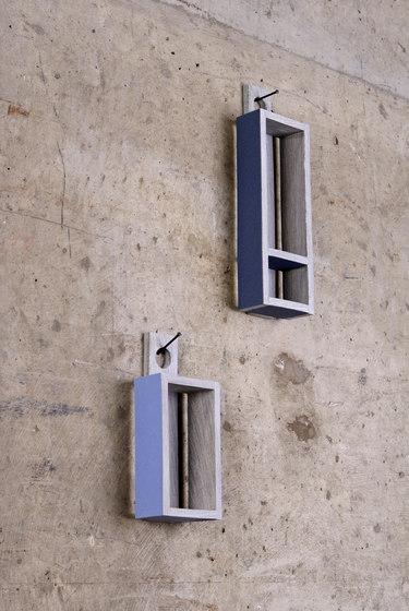 Paper Frames by Vij5