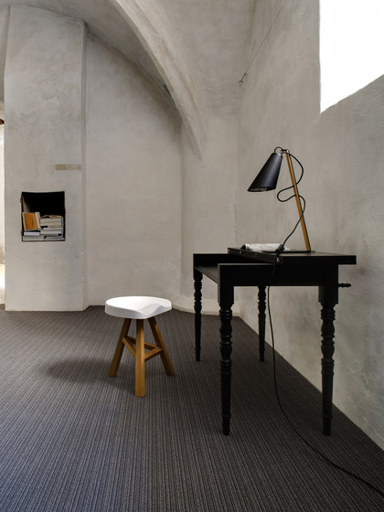 Cord 709 di OBJECT CARPET