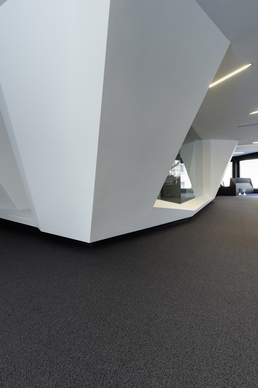 Fishbone 703 by OBJECT CARPET