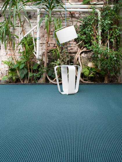 Highlow 904 by OBJECT CARPET