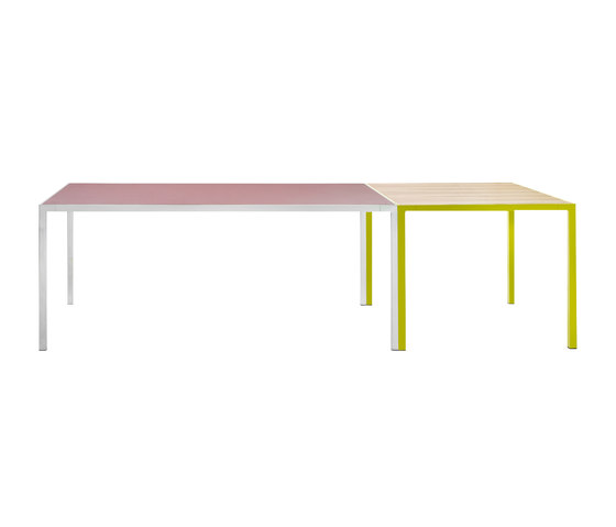 mf-system | Table by mf-system