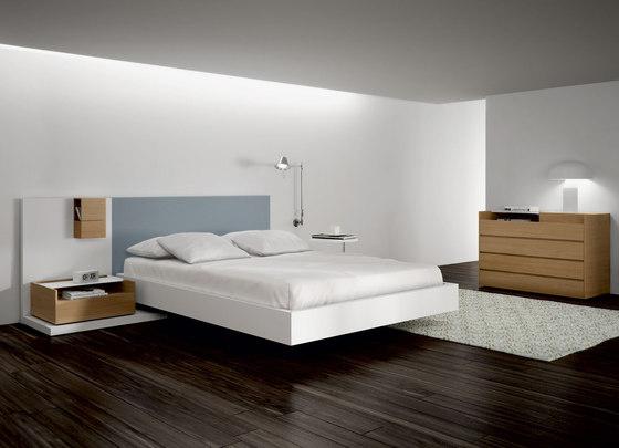 Kairos de arlex design t te de lit produit for Mobilier chambre a coucher