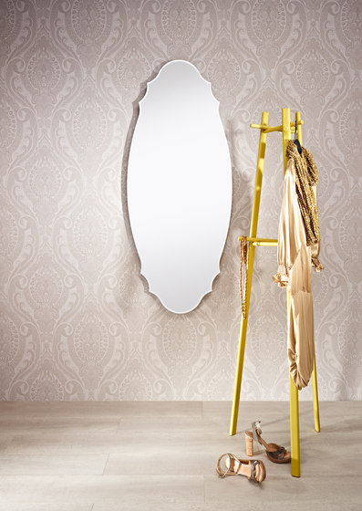 Dona by Deknudt Mirrors