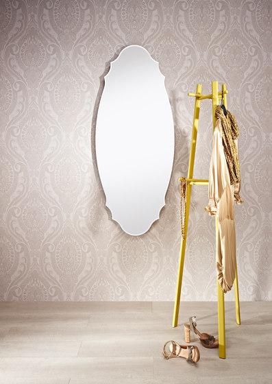 Dona de Deknudt Mirrors