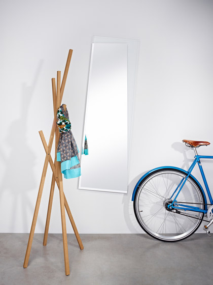 Eclat de deknudt mirrors produit for Miroir eclat