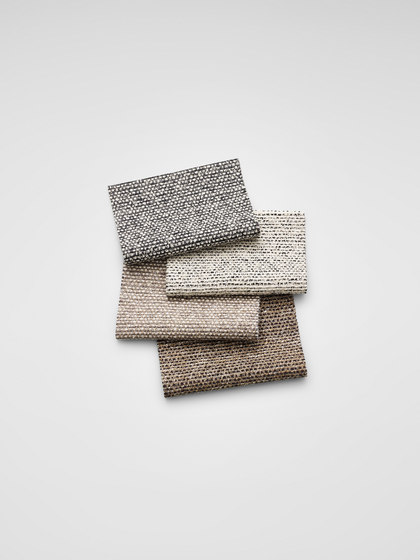Savanna 672 by Kvadrat