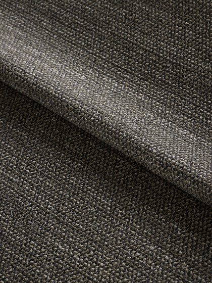 Savanna 442 by Kvadrat