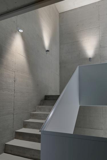 TWIST Installation spotlight by RIBAG