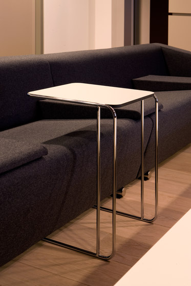 To Notebook table by Nurus