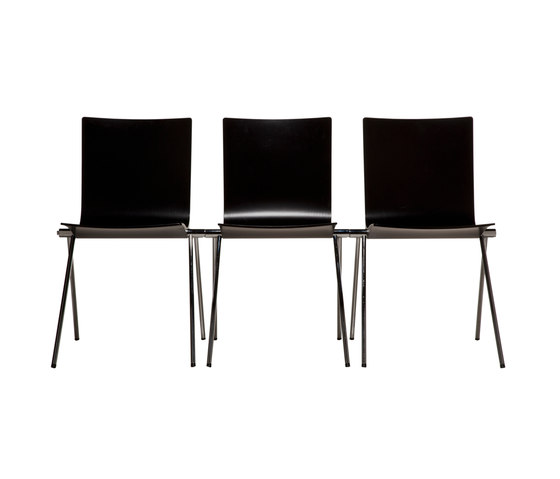 Clash 835 de Arktis Furniture